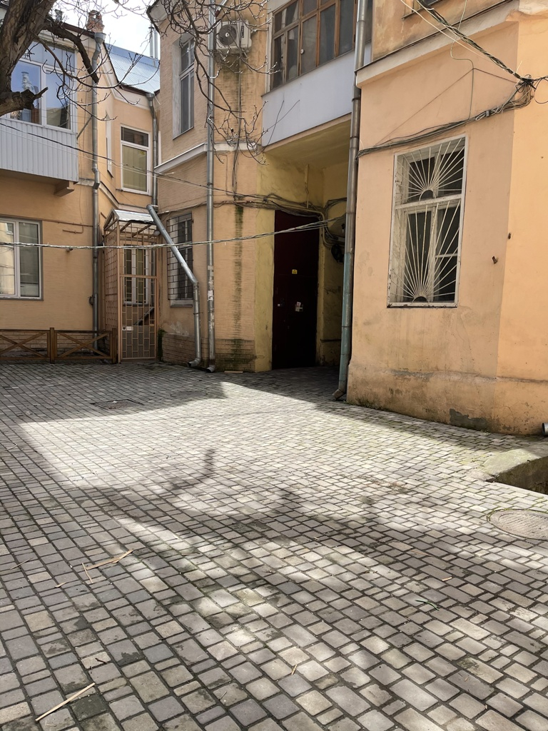 продажа двухкомнатной квартиры номер A-161435 в Приморском районе, фото номер 11